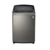 【LG樂金】17公斤第3代DD直立式變頻洗衣機WT-D179VG(不鏽鋼銀)