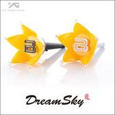 韓國 big bang 四代 聲控 皇冠 手燈 GD 權志龍 TOP VIP DreamSky