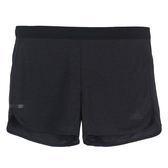 adidas 女 CORECHILL SHORT 愛迪達 運動短褲- BQ0411