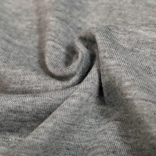 MIUSTAR 夏日螢光派對短版大圓領寬版棉質上衣(共9色)【NTA042RE】預購