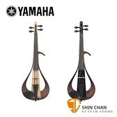 電子小提琴 YAMAHA 山葉 YEV104 【YEV-104】