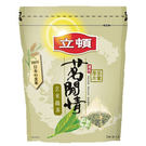 【奇奇文具】【立頓 Lipton 玄米綠茶】立頓Lipton 茗閒情立體茶包/玄米綠茶 (36入)