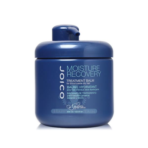 JOICO 水潤重建高機能髮膜 500ml