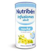 Nutriben 貝康寶寶草本茶(200g)