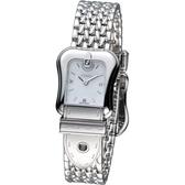 芬迪 FENDI B.Fendi 完美女人時尚腕錶  F381024500D1