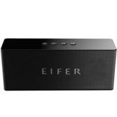 Eifer/伊菲爾 H11無線藍芽音箱迷你家用手機小鋼炮超重低音炮車載電腦小音響