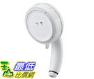 [106東京直購] 三榮水栓 SANEI PS3061-80XA-MW2 美容 SPA花灑蓮蓬頭 Faucet Beauty