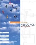 二手書博民逛書店《Fundamentals of Human Resource Management with CD & Powerweb》 R2Y ISBN:0072859326