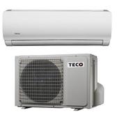 «免運費»TECO東元 約3-4坪  分離式冷氣 MS-GS22FC/MA-GS22FC【南霸天電器百貨】
