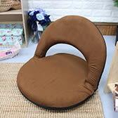坐墊/和室椅兩用
