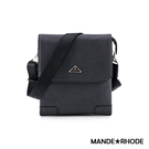 MANDE RHODE - 里米尼 - 質感紳士輕體隨身側背包 - MR-2020