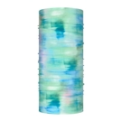 [好也戶外] BUFF Coolnet抗UV頭巾 大理石綠 NO.125066-789