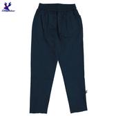 【三折特賣】American Bluedeer - 剪接直筒長褲  秋冬新款