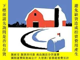 二手書博民逛書店Rural罕見Free: A Farmwife s Almanac of Country LivingY360