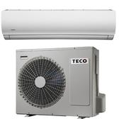 【TECO東元】7-9坪定頻單冷分離式冷氣MA-GS50FC/MS-GS50FC