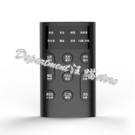 變聲器 F6手機電腦直播套裝聲卡吃雞游戲語微信語音聲音變聲器軟件男變女蘿莉音女變男