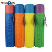 玩具反斗城 12.5吋有趣噴水管 (隨機出貨)