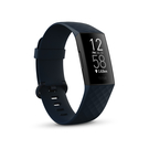 Fitbit Charge 4 一卡通智...