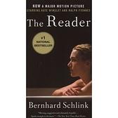 The Reader我願意為妳朗讀