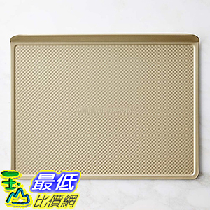 [美國直購] Williams-Sonoma Goldtouch Nonstick Cookie Sheet (Single) 烘培用具