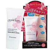 【Miss.Sugar】日本 MICCOSMO 美人心機-美體柔嫩乳暈霜 30g【K4003460】