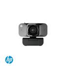 HP 惠普 w500 降噪視訊攝影機 視訊 智能 降噪 人聲辨視 遠距離 線上辦公 3年保固 原廠公司貨