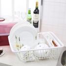 廚房瀝水碗架