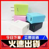 [24H 現貨快出] HANG USB QC3.0-單孔快速充電 旅行充電頭 插頭 手機充電插頭 usb通用插頭 C10