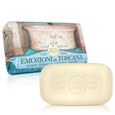 Nesti Dante  義大利手工皂-托斯卡尼 風情畫系列-蒙特浴場(250g)  【ZZshopping購物網】