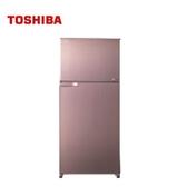 1級汰舊退稅最高5000【TOSHIBA東芝】473公升 變頻電冰箱《GR-A52TBZ(N)》主機板3年壓縮機10年保固