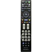 《鉦泰生活館》適用 新力液晶電視遙控器 RM-CD001A