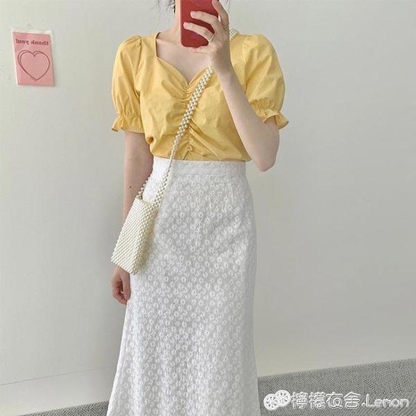 大碼年新款胖mm半身洋裝子小香風兩件套裝夏季顯瘦洋氣女裝