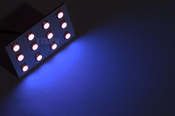 UV365 燈板 紫外線 UV 365nm (防水)