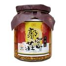 《好客-郭家莊》原味豆腐乳(480g/罐...