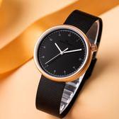 Max Max 精品質感米蘭腕錶 39mm-禮盒組 MAS7026-1-SET 熱賣中!