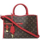 Louis Vuitton LV M43...