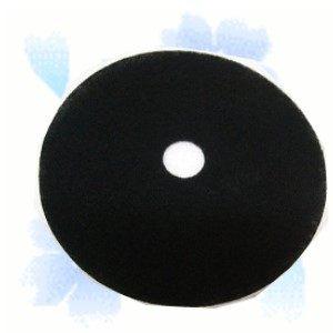 國際牌乾衣機專用棉屑濾網 (不織布)一組3片 --原廠耗材