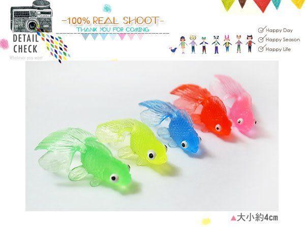 玩具 日本廟會 夜市 撈魚 遊戲 組合 小金魚50隻+魚網1支【現+預購】