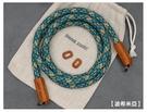 Shine Away 動力繩相機背帶〔波希米亞〕100cm & 120cm 雙長度可選