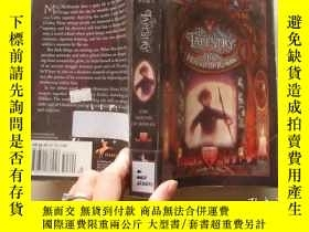 二手書博民逛書店The罕見Hound of Rowan: Book One of