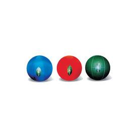 成功SUCCESS S3930 幼稚園、國小專用運動籠球 (含內胎) / 組