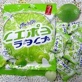 泰國哈比鹹檸檬糖40g (代購現貨不必等)-艾發現