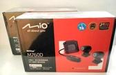 MIO Mivue M760D 【附32G/折扣】前後雙錄 防水 機車行車記錄器 STARVIS