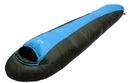 [好也戶外] LiROSA 超保暖型羽絨睡袋300g No.AS300B(本產品採隨機出貨,恕不提供選色)