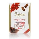 Belgian‧白儷人松露海馬巧克力
