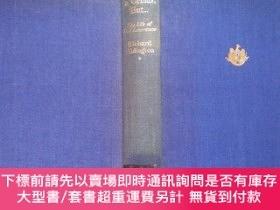 二手書博民逛書店Portrait罕見of Genius, But .... (The Life of D.H. Lawrence,