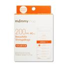 媽咪小站MAMMY SHOP 母乳儲存袋/ 冷凍袋-200ml(60入)[衛立兒生活館]
