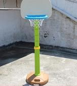兒童籃球架子
