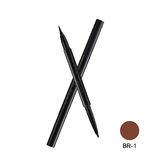 凱婷 造型雙效眼線筆 BR-1 (0.4ml)