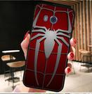 [U11 軟殼] HTC u11 U-3u u3u 手機殼 保護套 外殼 蜘蛛人